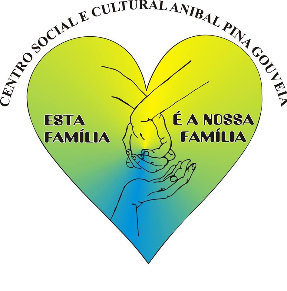 Centro Social e Cultural Aníbal Pina Gouveia